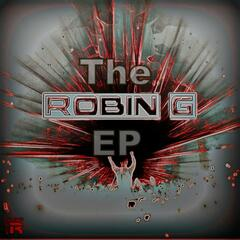 The Robin G EP