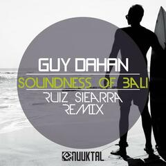 Soundness Of Bali