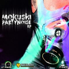 Partynoise