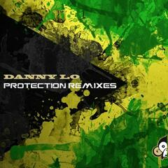 Protection Remixes EP