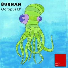 Octopus EP