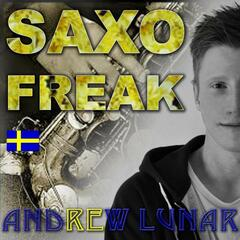 SaxoFreak
