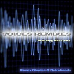 Voices (Remixes)