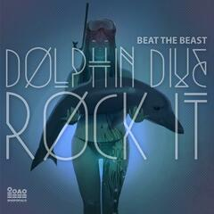 Rock It / Dolphin Dive