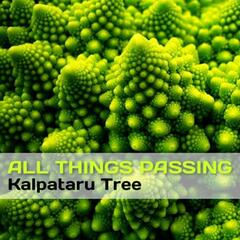 All Things Passing