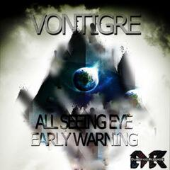 All Seeing Eye / Early Warning
