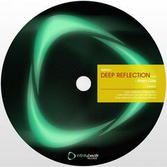 Deep Reflection EP