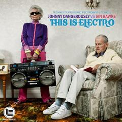 This Is Electro