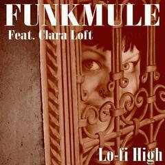 Lo-fi High