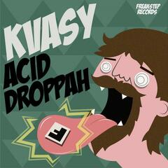 Acid Droppah