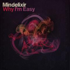 Why I'm Easy EP