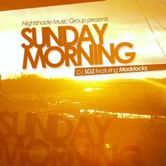Sunday Morning - EP