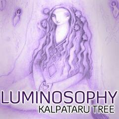 Luminosophy