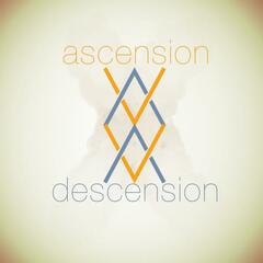 Ascension/Descension EP