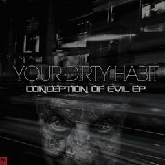Conception of Evil EP