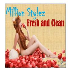 Fresh and Clean - Single
