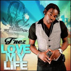 Love My Life - Single