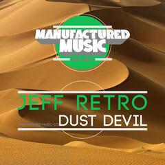Dust Devil / Tele Tubz