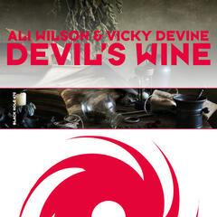 Devil's Wine