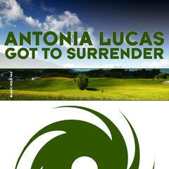 Got to Surrender