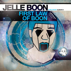 First Law of Boon