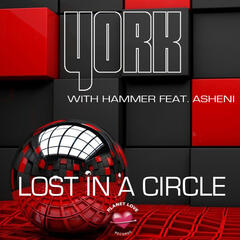 Lost in a Circle