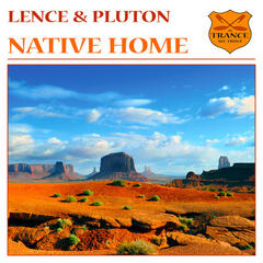 Native Home