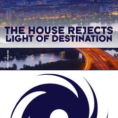 Light of Destination