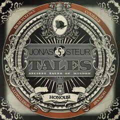 Tales EP 3: Honour