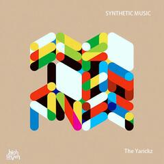 Synthetic Music