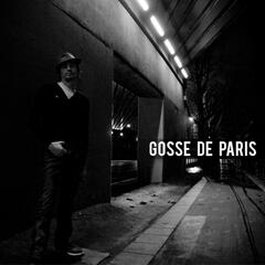 Gosse De Paris LP