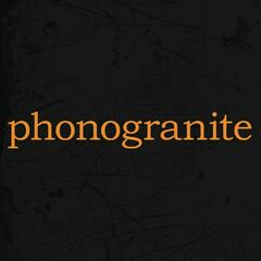 phonogranite