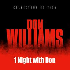 1 Night with Don