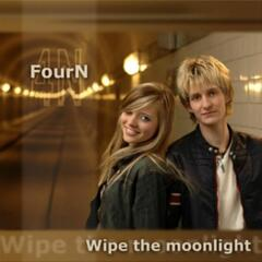 Wipe the Moonlight