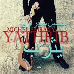 Yathrib