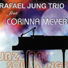 Jazz Art - Soul Songs