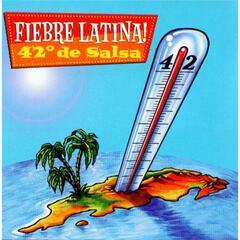 42° de Salsa