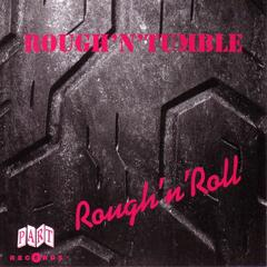 Rough'n'Roll