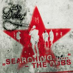 Searching.... - The Dubs