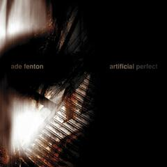 Artificial Perfect