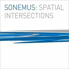 Spatial Intersections
