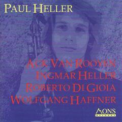 Paul Heller