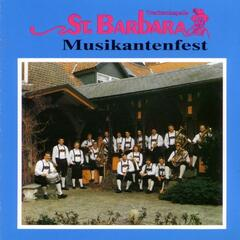 Musikantenfest