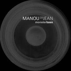 Monsterbass