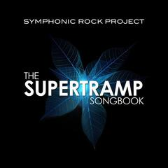 The Supertramp Songbook