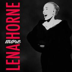 Lena Horne - More