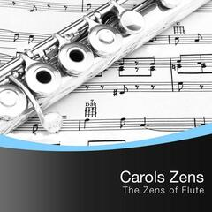 The Zens Of Flute