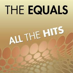All The Hits Of The Equals