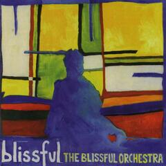 The Blissful Orchestra