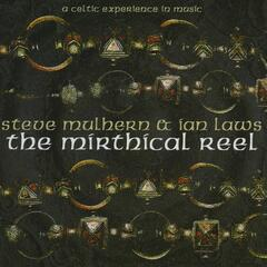 The Mirthical Reel